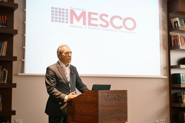 mesco-041
